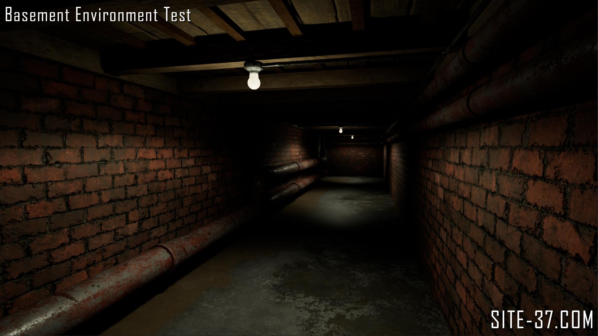 basementenvtest_001.jpg