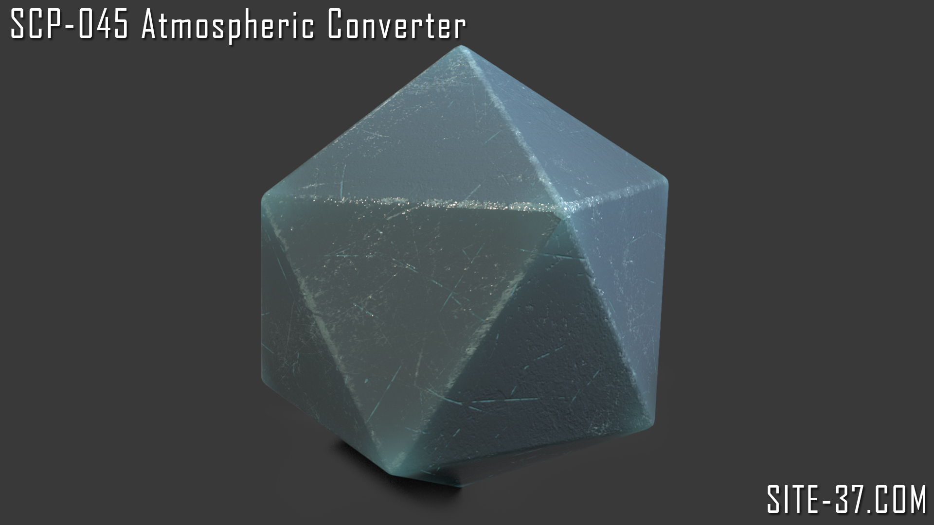 atmosphericConverter.jpg