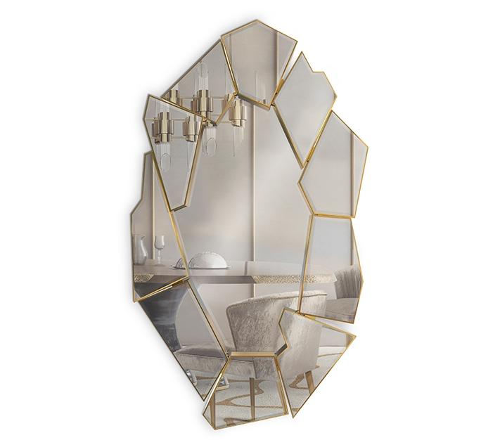 crackle-mirror-01.jpg