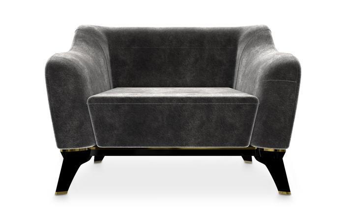 saboteur-armchair-01.jpg