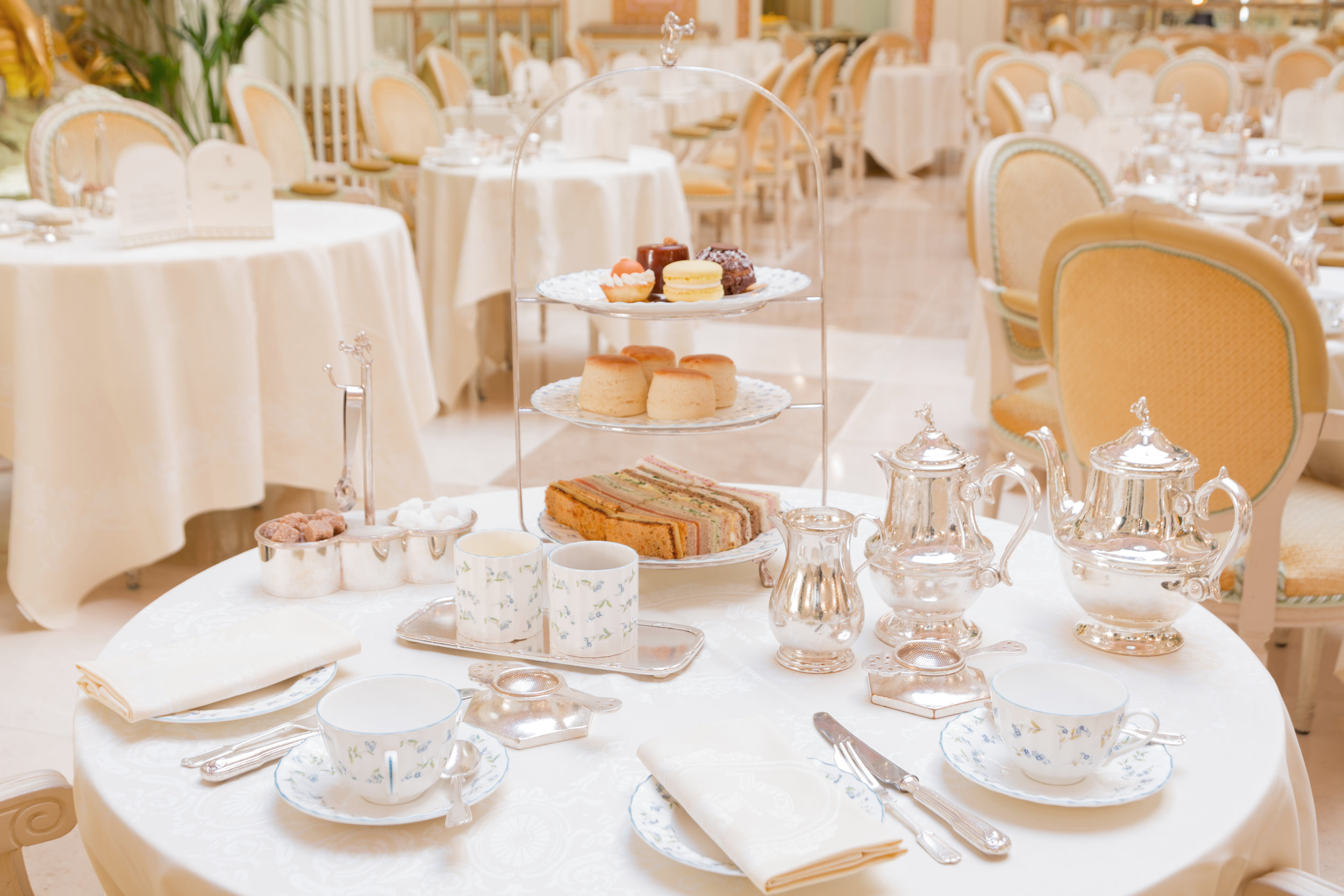 The Ritz - Afternoon Tea-032.jpg