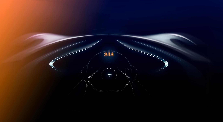 McLaren BP23_March 2018_driver view.jpg