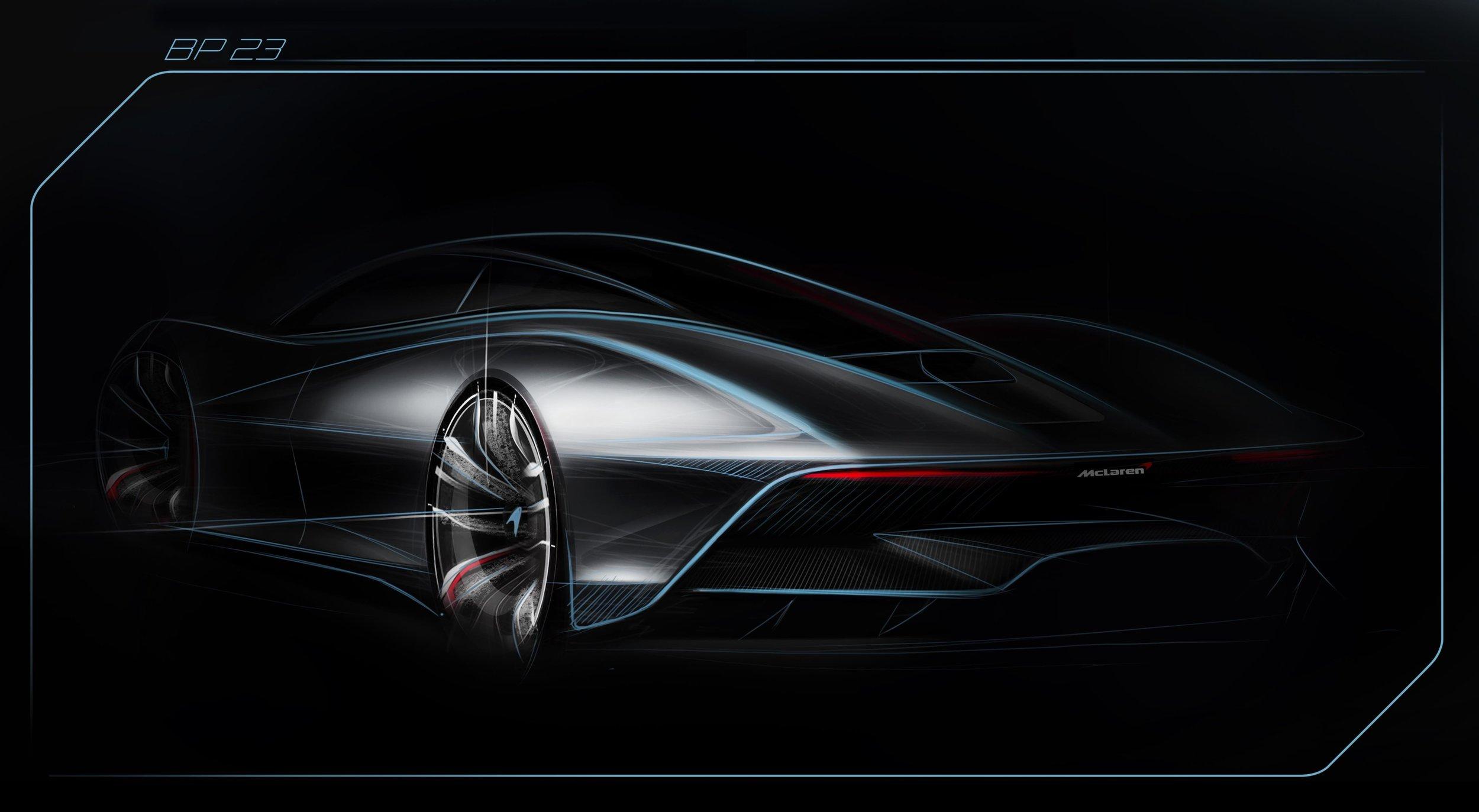 McLaren BP23_March 2018_rear sketch.jpg