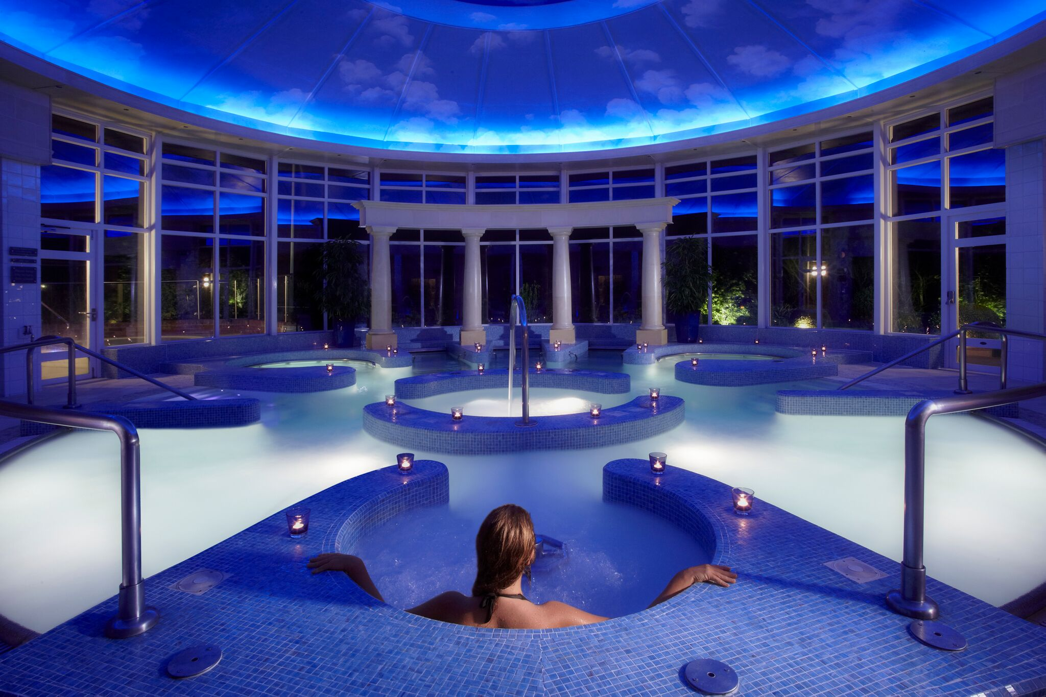 Spa - Hydrotherapy Pool CG (4)_preview-1.jpg