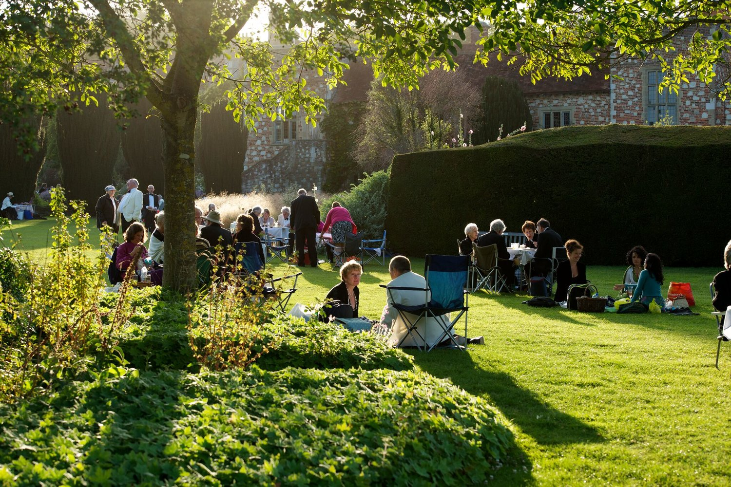 Glyndebourne+by+Leigh+Simpson_preview.jpg
