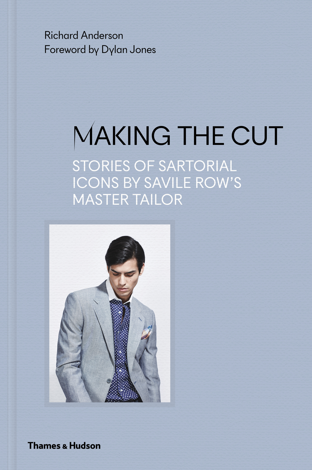 Making the cut (1).jpg