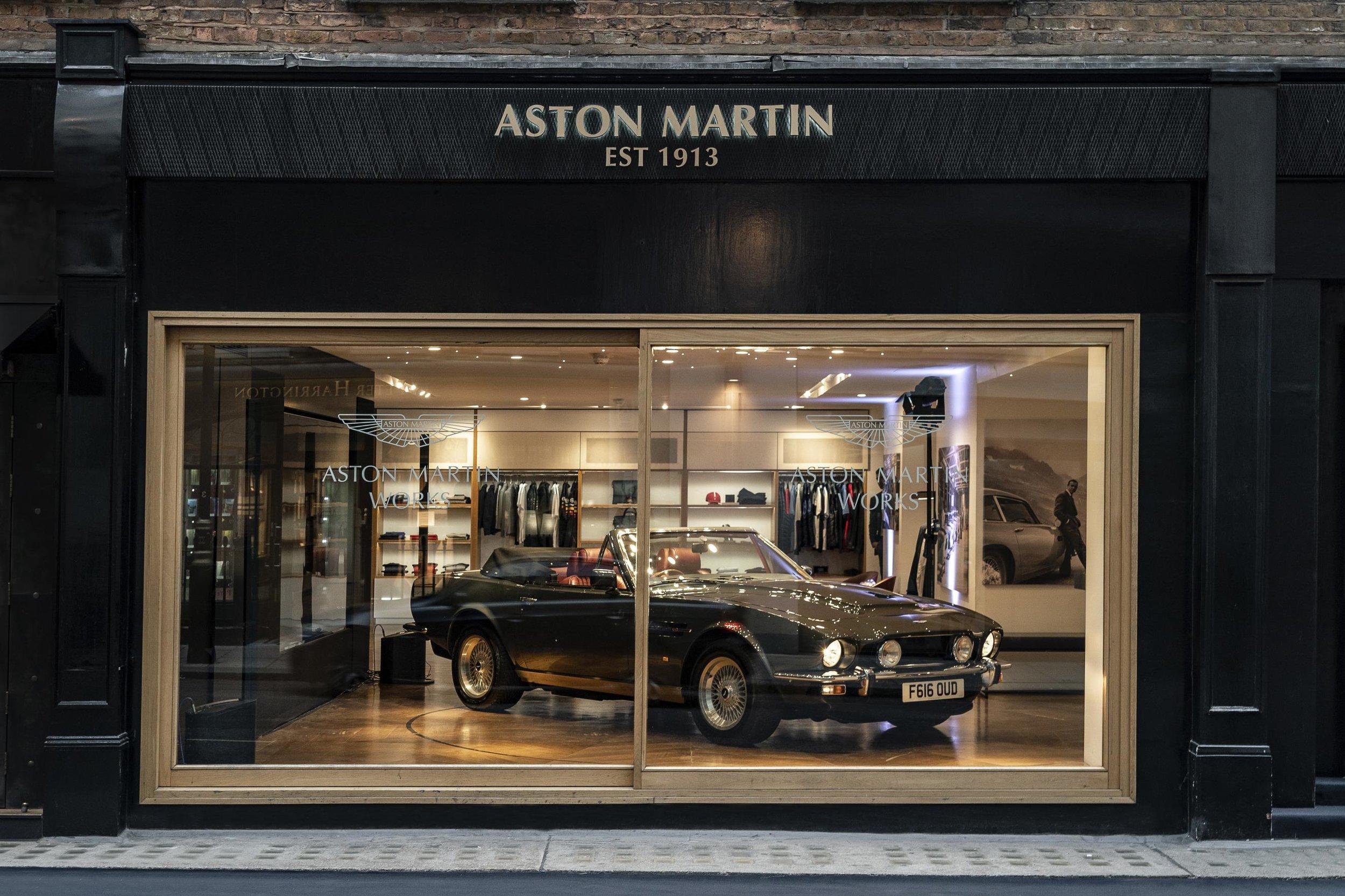 Aston Martin Works Dover St 002.jpg