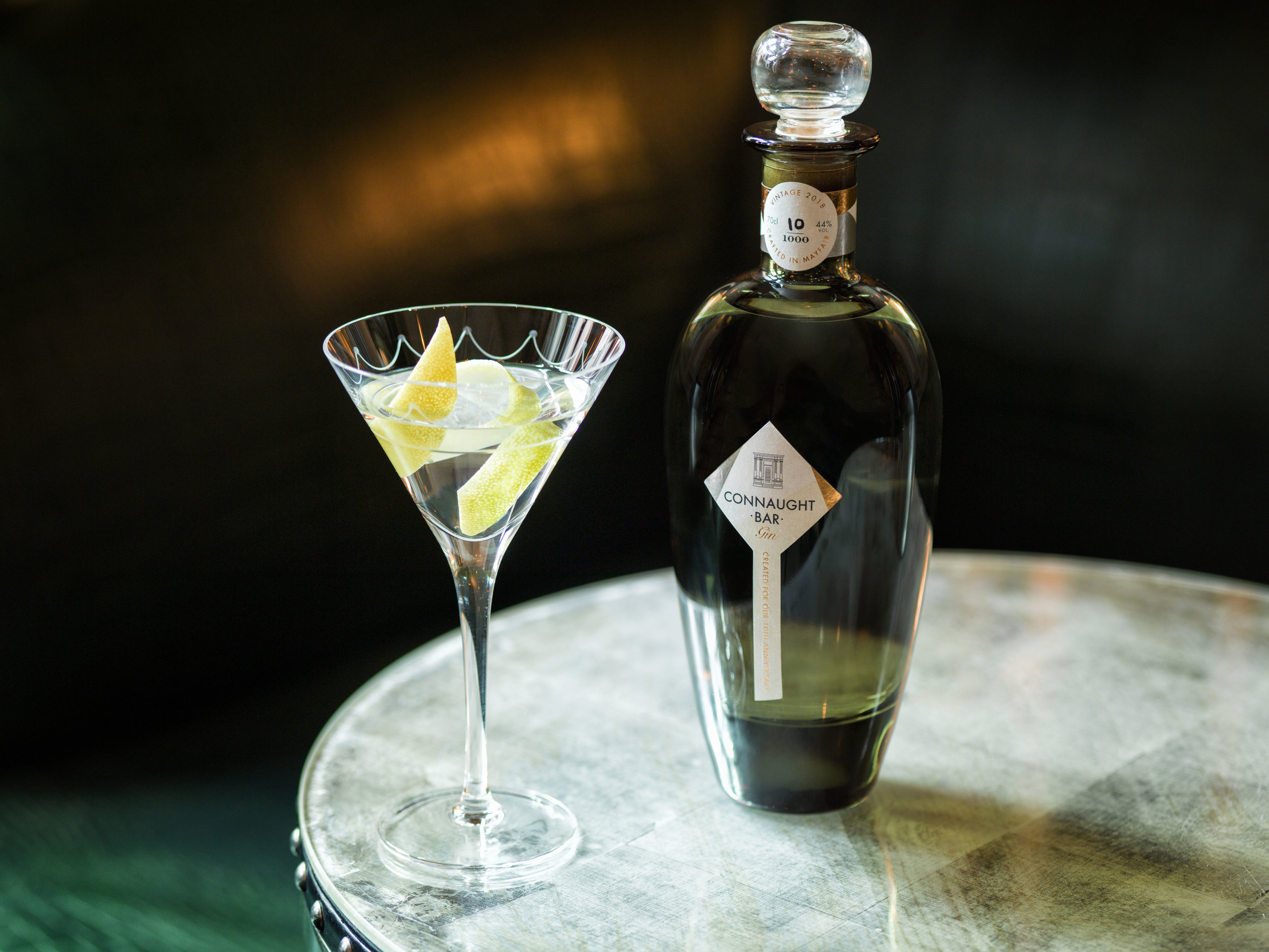 Connaught Bar Gin with Martini.jpg
