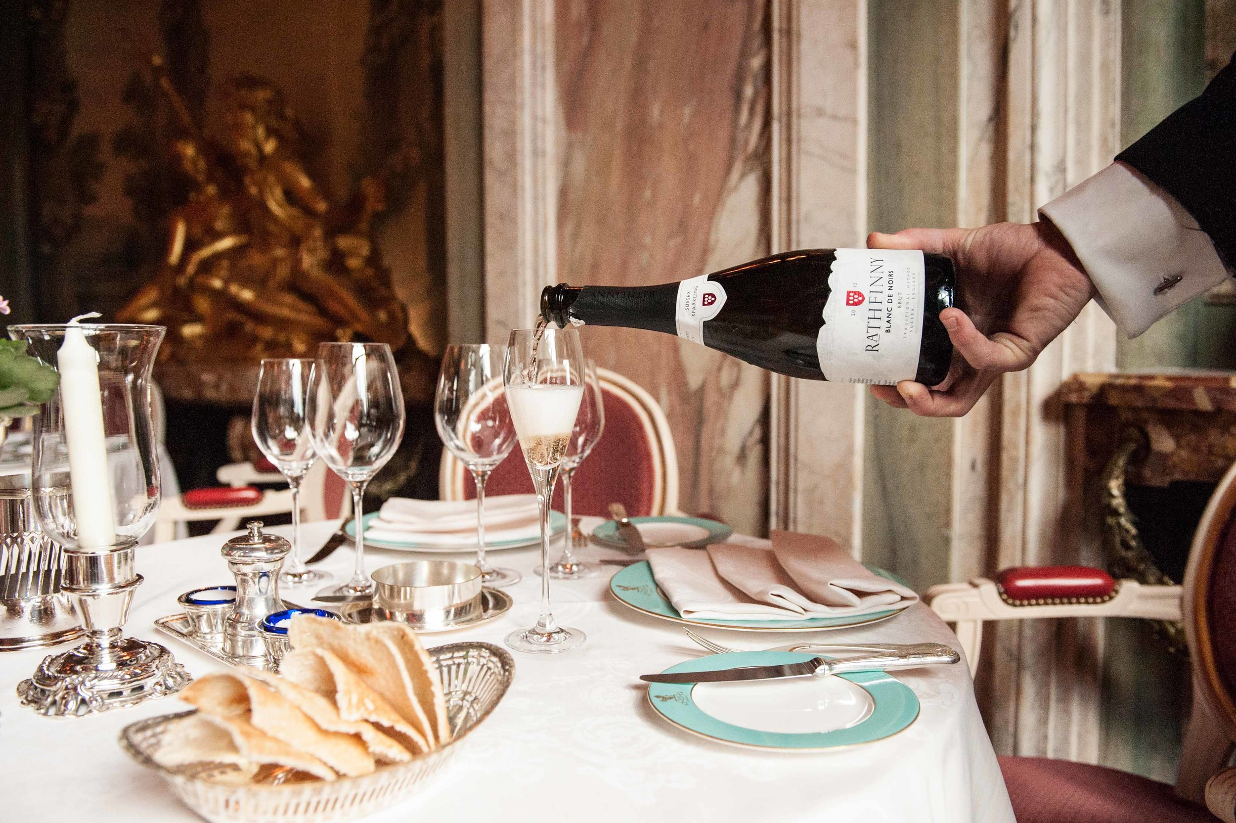 Rathfinny wine launch and celebration as May's Sparkling Wine of the Month at the Ritz London-114.jpg