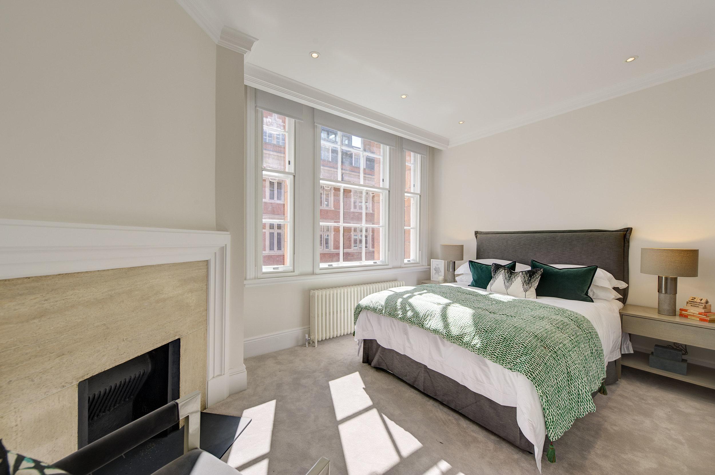 show flats 1 green street 364445 flat2 bed1_RGB.jpg