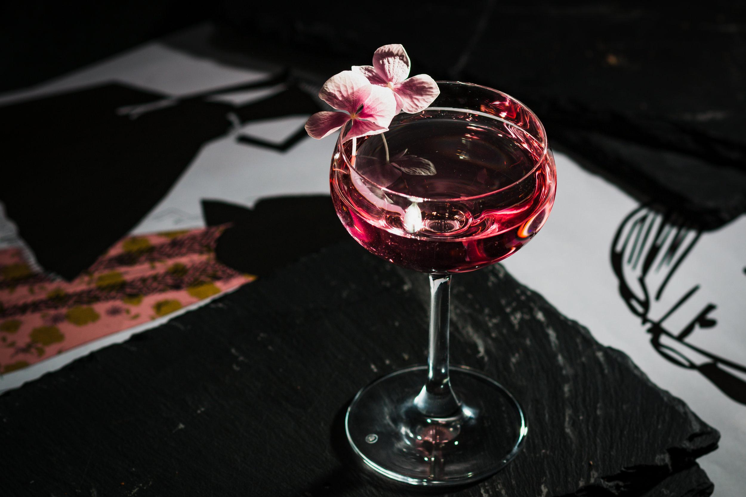 The OSMAN Collection - Indian Pink - May Fair Bar.jpg
