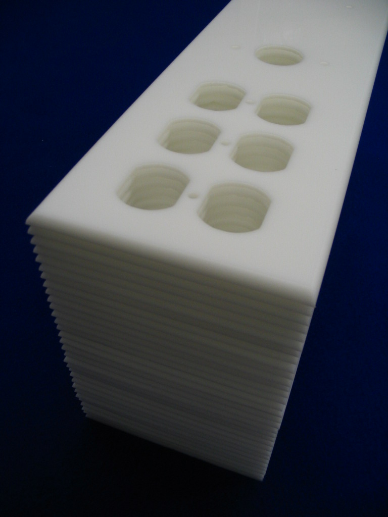 cnc custom outlet covers (white acrylic ) 001.jpg