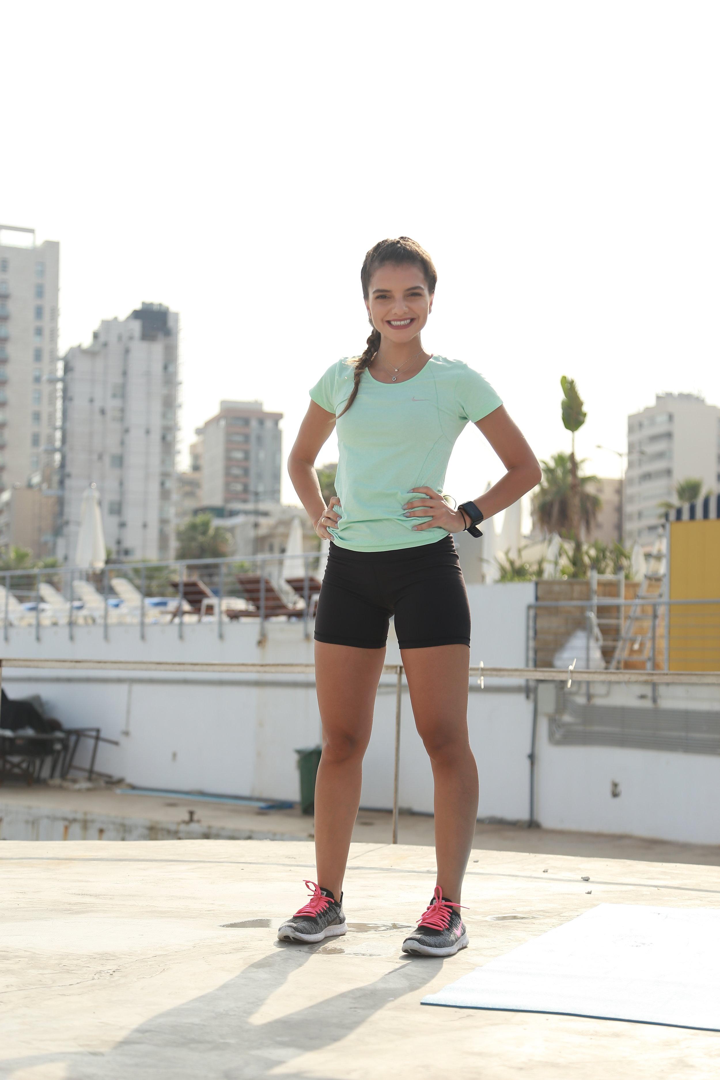 Baraa-Fitness.JPG