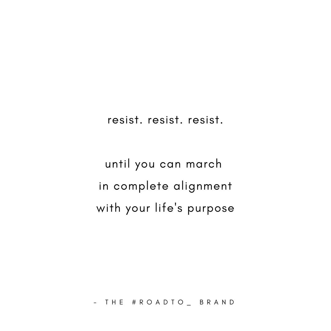 resist-poem.png