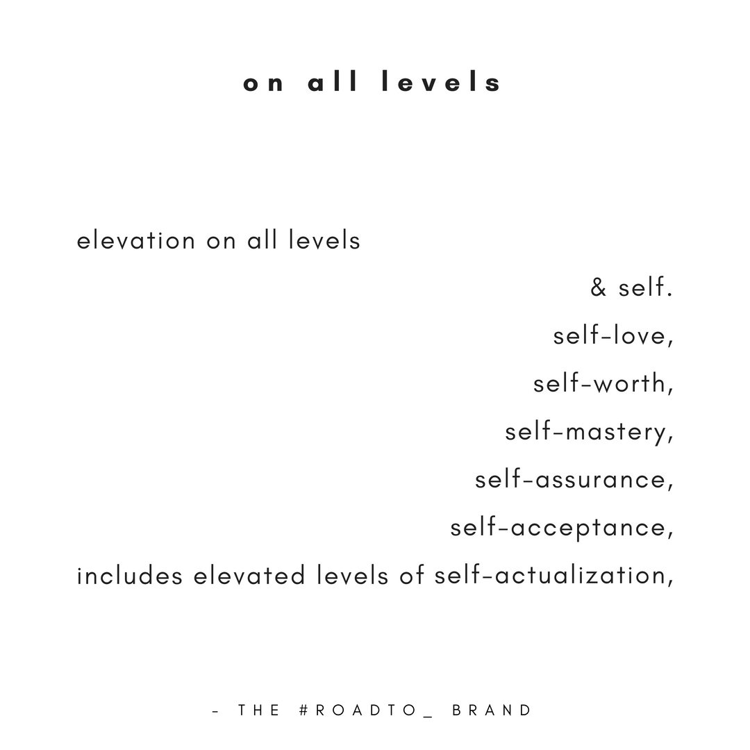 on-all-levels.png