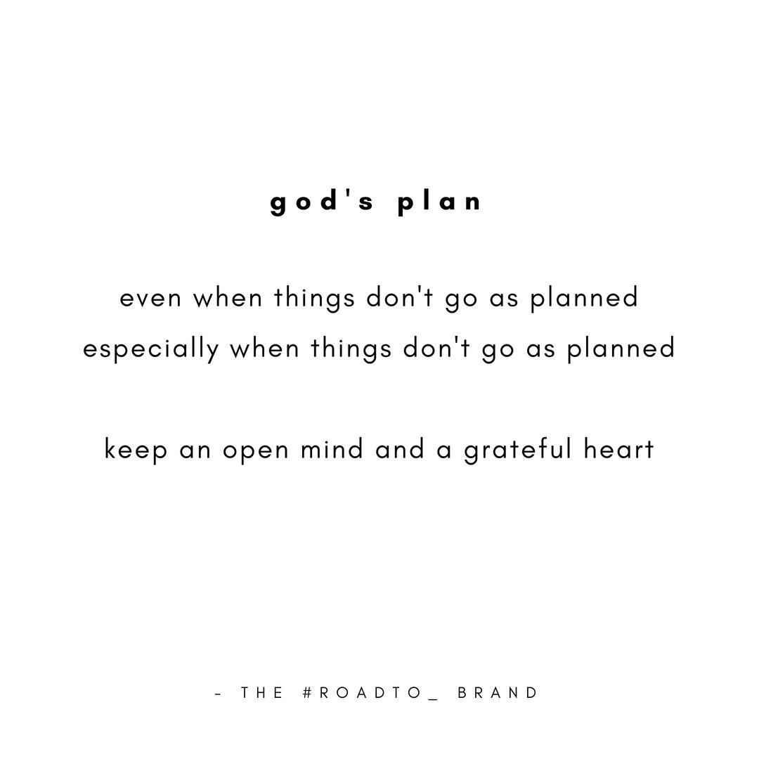 gods-plan.png