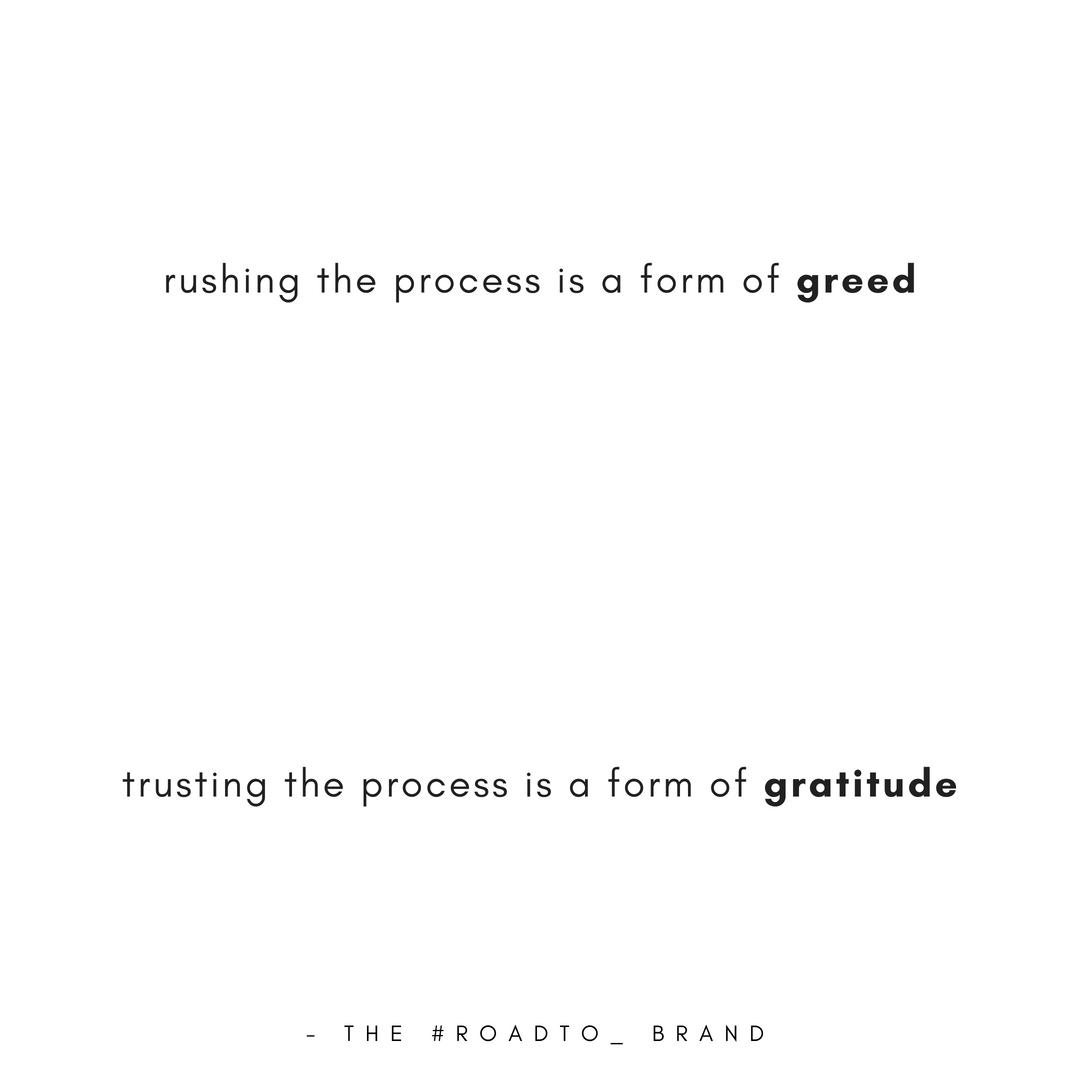 greedVSgratitude.png