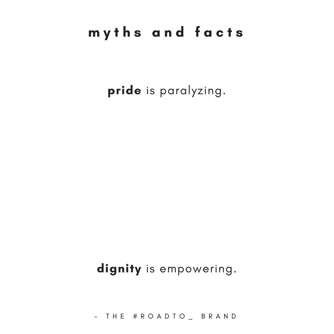 prideVdignity.png
