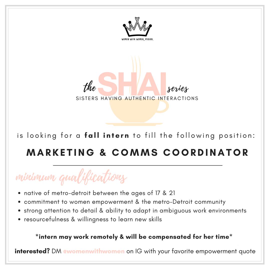 SHAI_internship.png