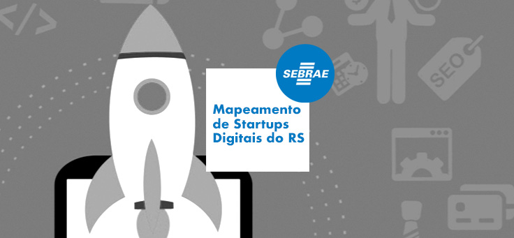 mapeamento-startups.jpg