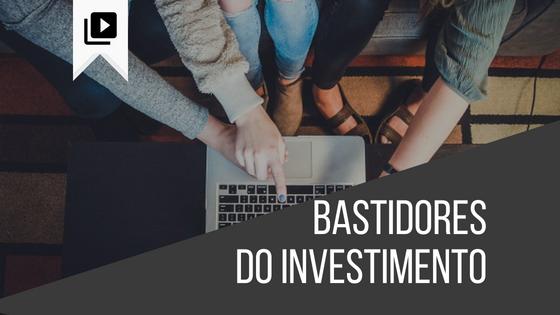 CEO do AgendaEdu conta o processo de investimento