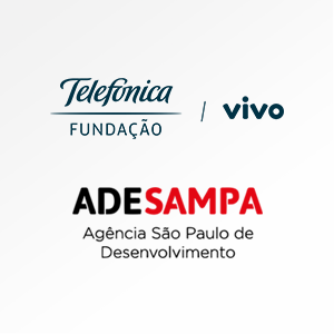 São Paulo - SP -