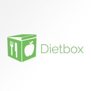 dietbox.jpg
