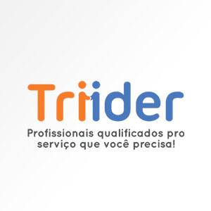 triider.jpg