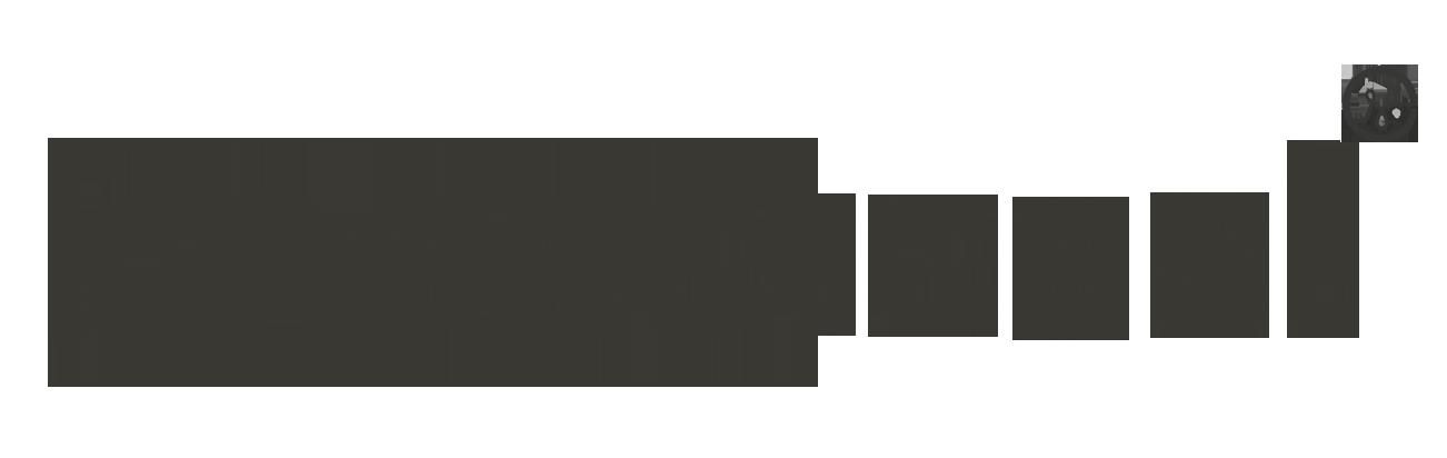impactcast logo.png
