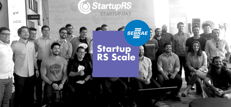 startup-rs-scale (1).jpg