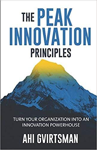The Peak of Innovation.jpg
