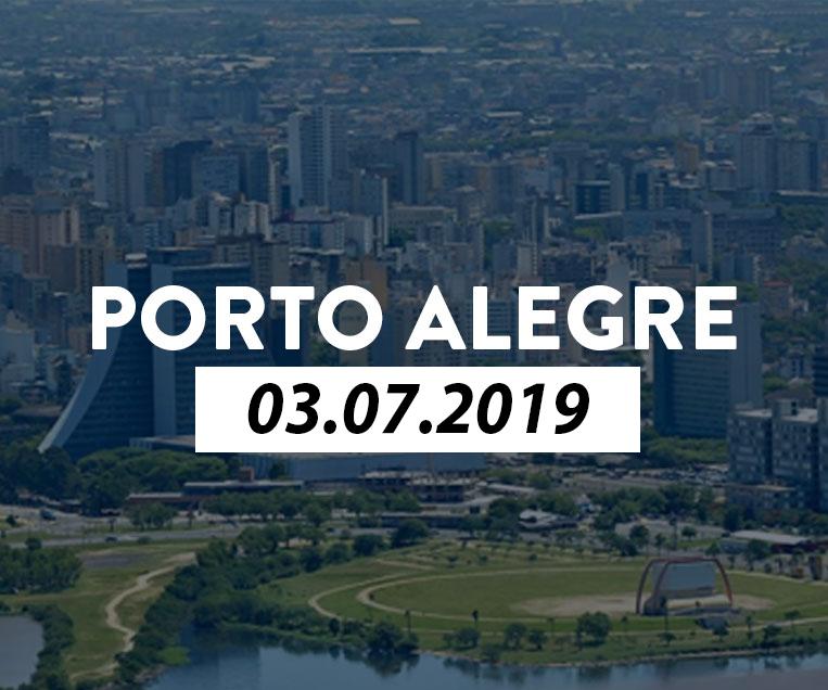 porto-alegre.jpg