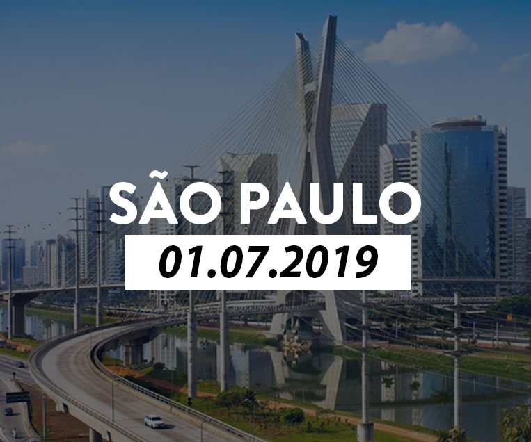 sao-paulo.png