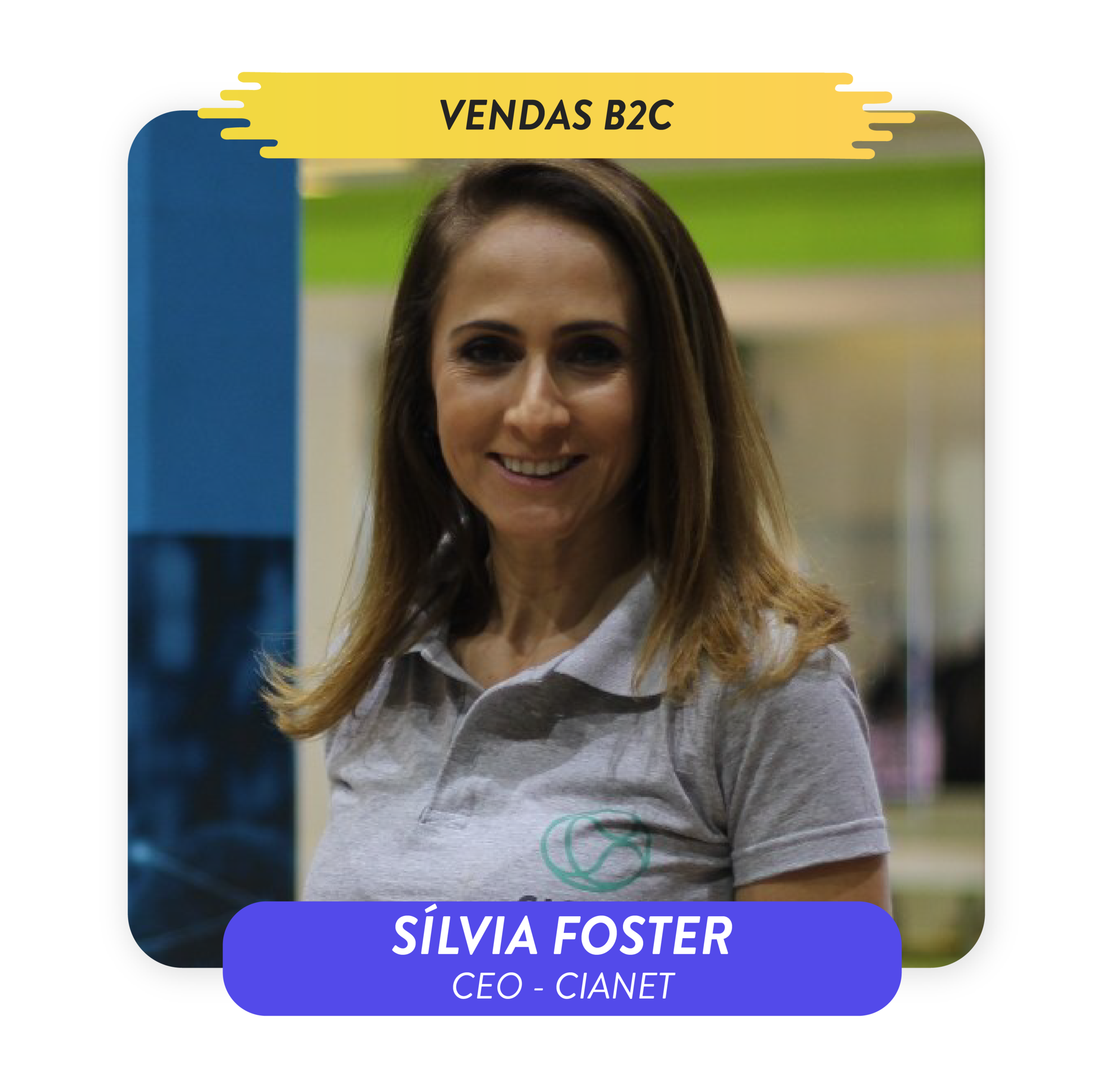 FOTOS_Site_SilviaFoster-12.png
