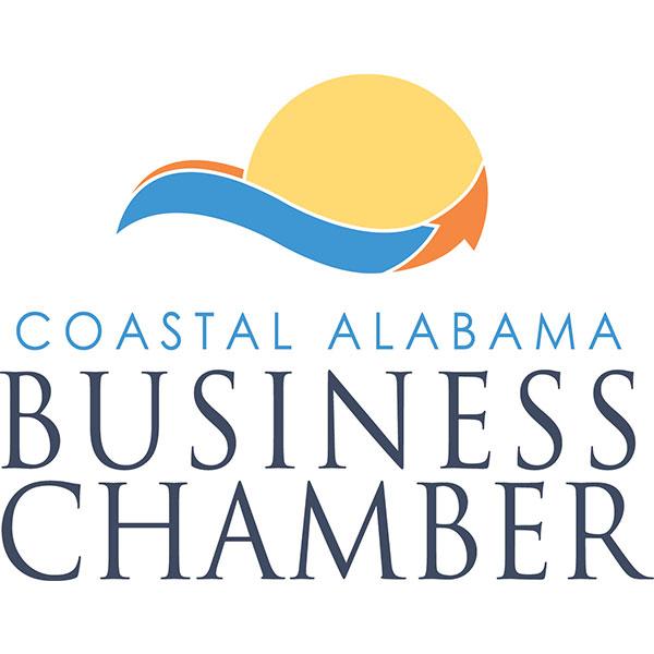 Coastal Alabama Business Chamber