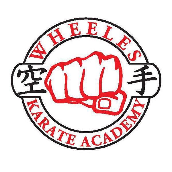 Wheeles Karate Academy