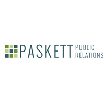 Paskett Public Relations   Paskett Public Relations is the UK's leading specialist in gardening public relations, working with household names that include Wilkinson Sword, Briggs & Stratton, Expert Books and Mr. Fothergill's Seeds.