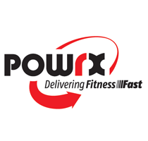 Powrx UK   PowrxUK is the UK distributor for German-engineered Powrx vibration plate technology machines and fitness equipment. Based in the heart of Milton Keynes, PowrxUK ships its products to customers worldwide and is a pioneer of fitness technology.