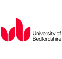 University of Bedfordshire   The University of Bedfordshire is a rapidly expanding university in the south of England with four campuses across Bedfordshire and Buckinghamshire.