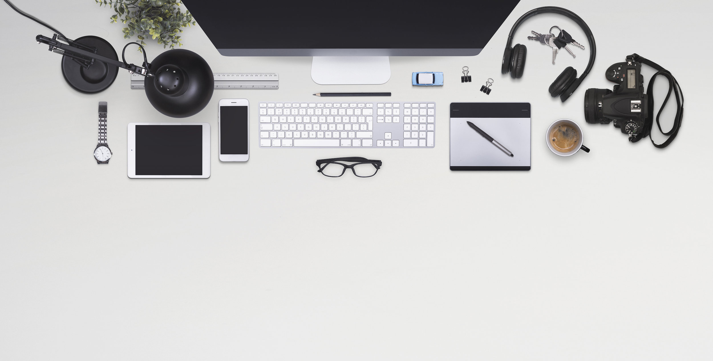 VB Website Content Management