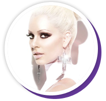 Maryse Mizanin is a WWE Diva, glamour model and Playboy cover girl.