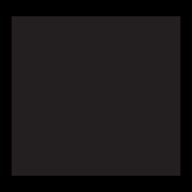 hmbldt-TM-lockup-01.png