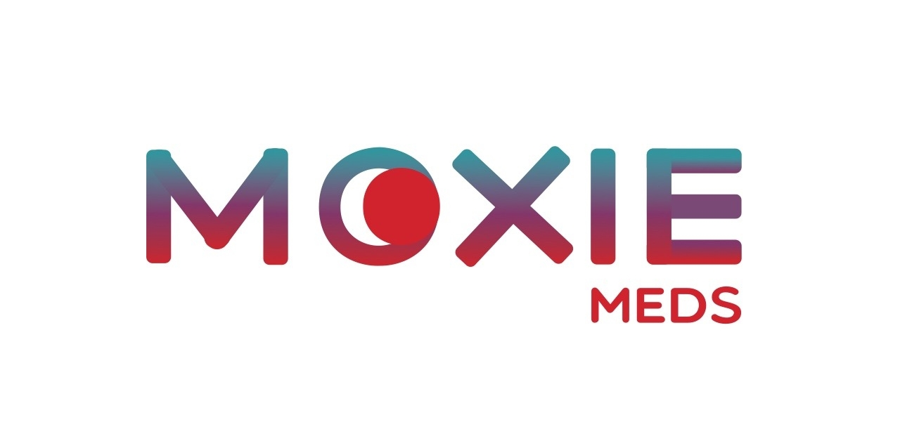 MoxieColorLogo.jpg