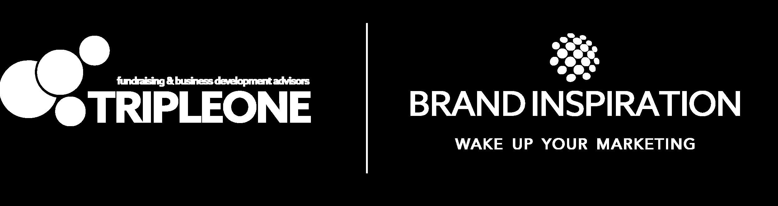 both-logo-lockup-r2.png