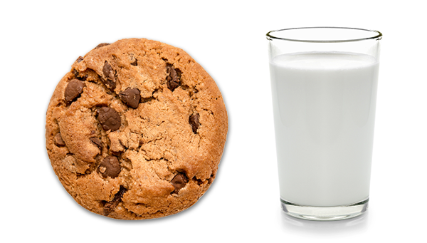 Better-Together---Milk-&-Cookies---TripleOne-_-Brand-Inspiration_email-header.png