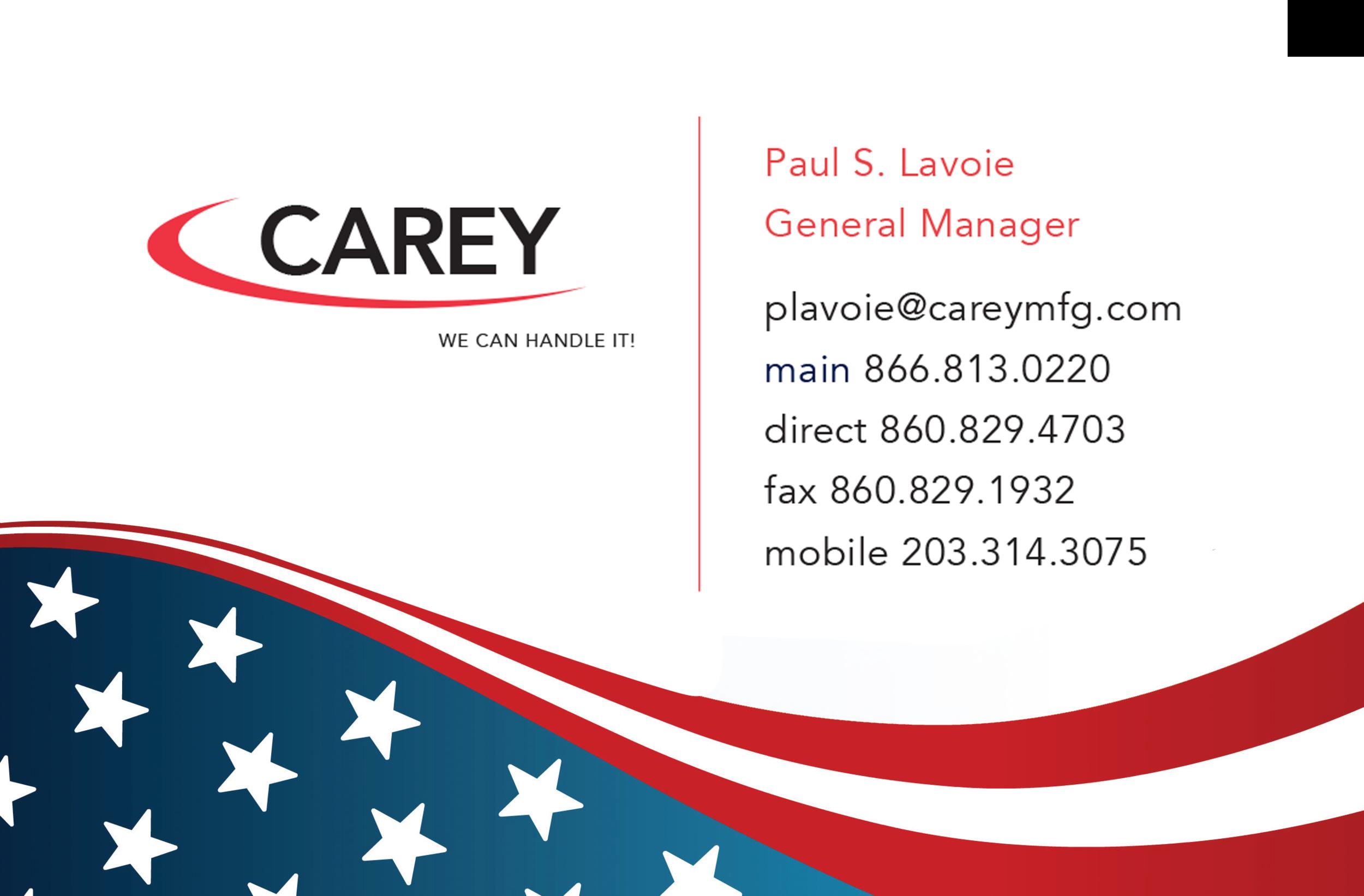 carey-bz-card.png