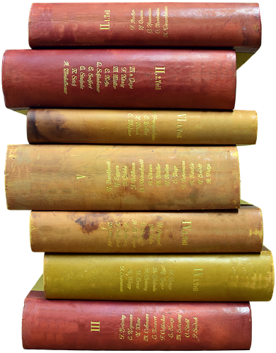 book-stack-2915944_640.png