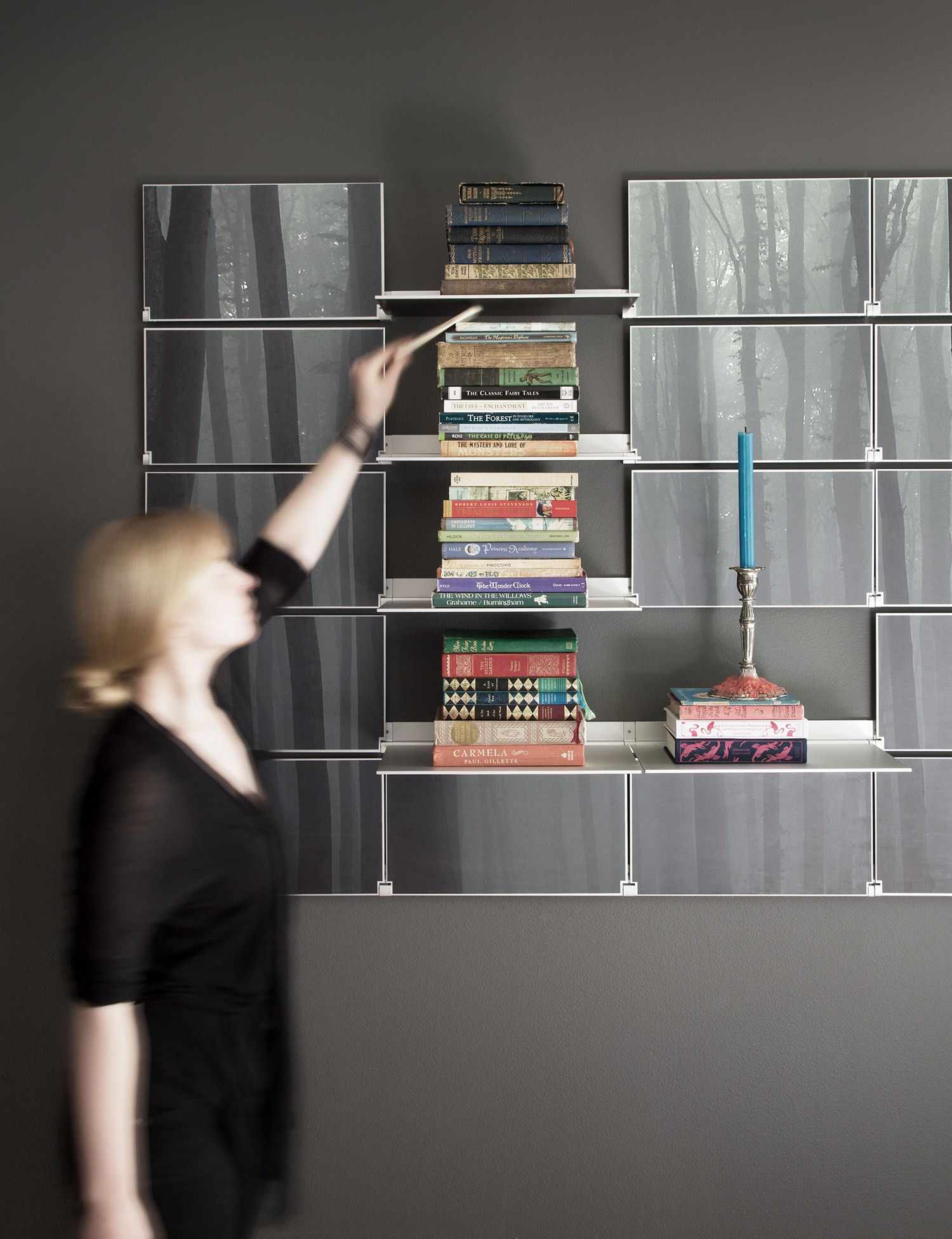 riveli-art-shelf-gallery-3.jpg
