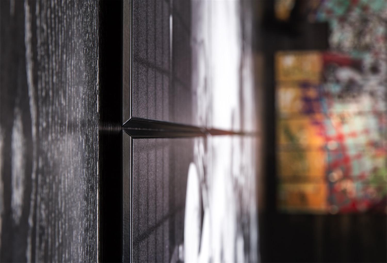 riveli_frame_gallery_7.jpg