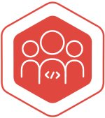 HexIcon_Developer_Red.png